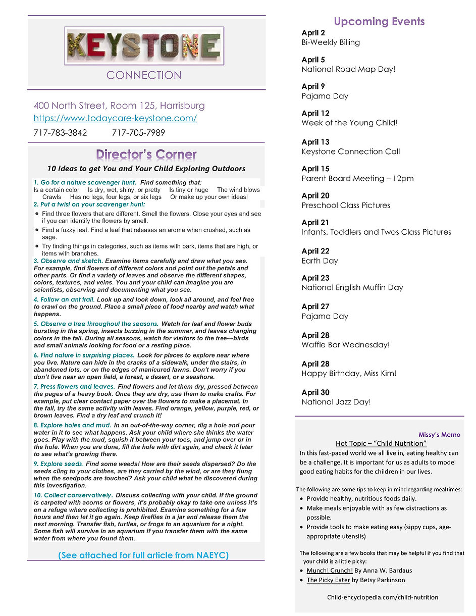 Newsletter+4.2021-1616684876154.jpg