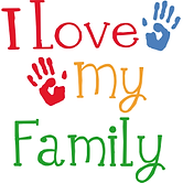 i-love-my-family-png-2-png-image-i-love-