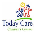 TodayCare Logo 2021.jpg