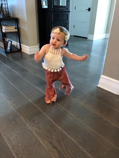 Olivia running.jpg