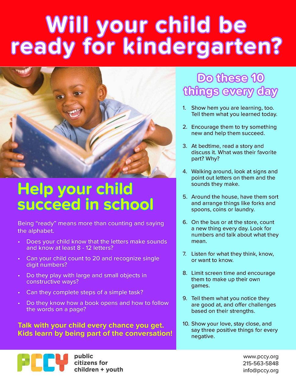 Kindergarten Readiness_1.jpg