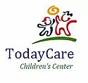TodayCare Logo_JPG.webp