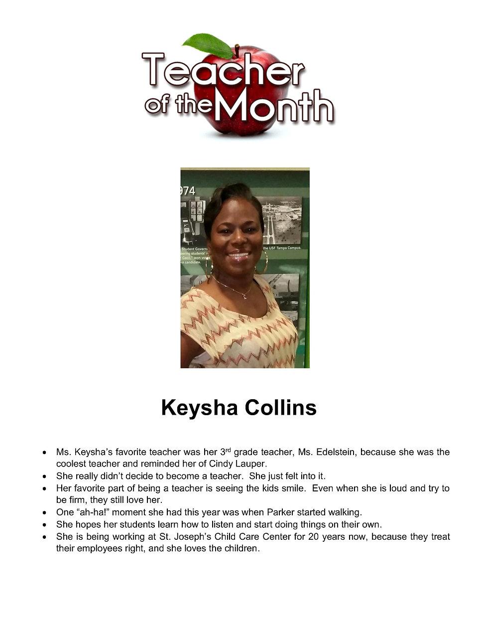 24) Keysha - August 2021.jpg