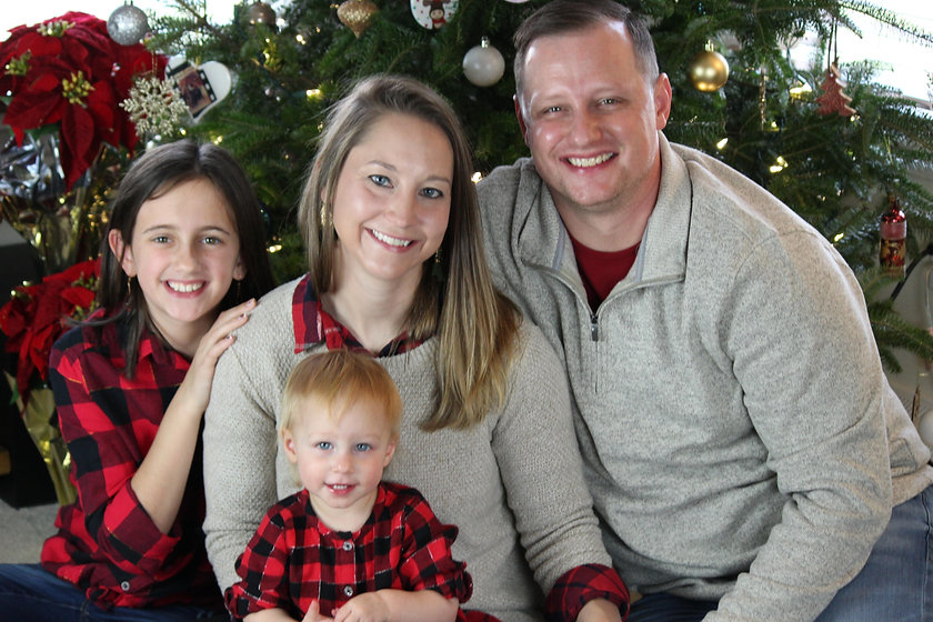 Labe Family resave.jpg