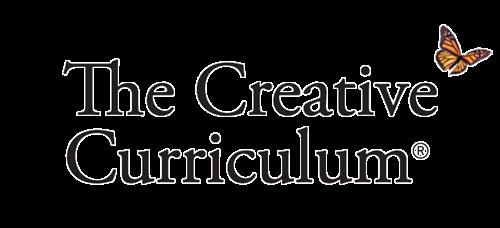 CC_Logo_2_edited.png