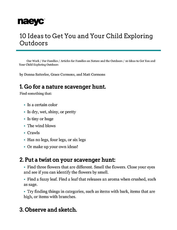 10+Ideas+to+Get+You+and+Your+Child+Explo