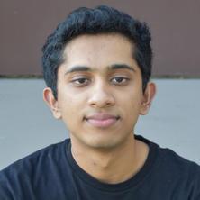 Sanjay Baskar