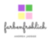 logo_farbenfröhlich_Final_klein.png