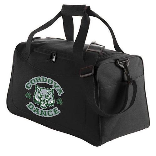 Cordova Duffel Bag