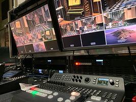 Uitvaarten Livestream
