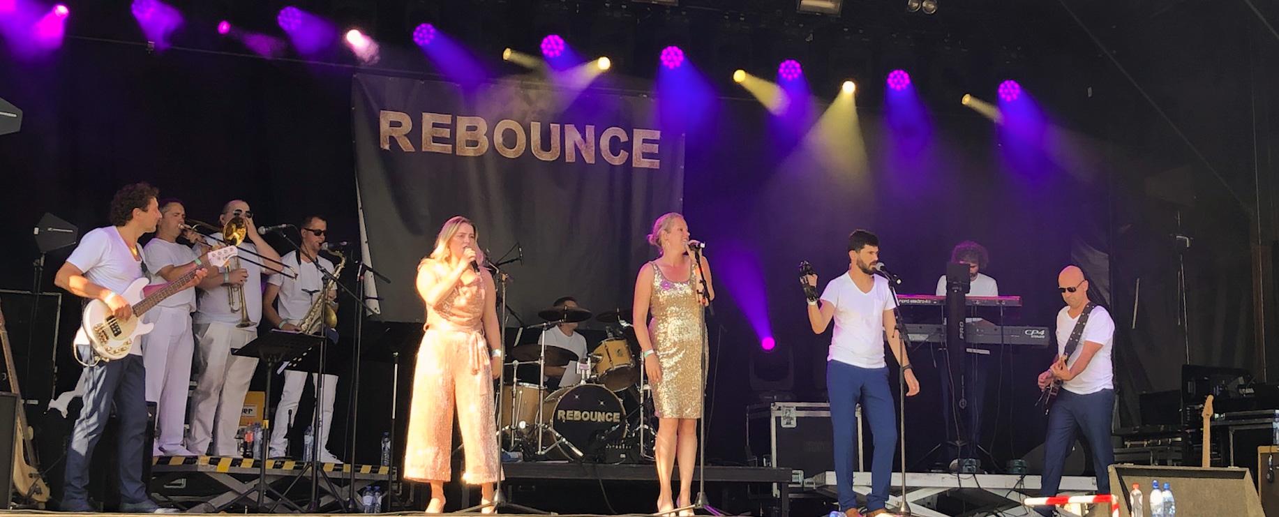 rebounce-stagejpg