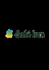 関建設ロゴ.png