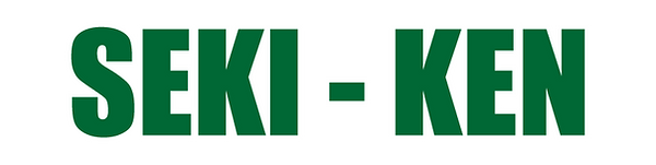 SEKIKEN1.png