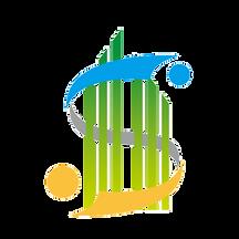 関建設ロゴ正方形-1.png