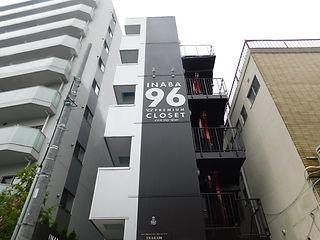 DSCN2137-1.jpg