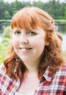 Louisa Bratley