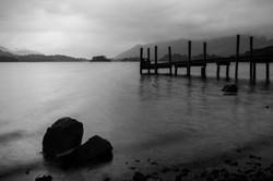 Barrow Bay