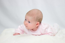 Baby Lydia