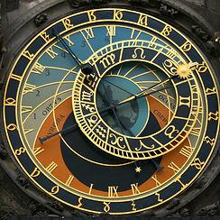 ייעוץ באסטרולוגיה