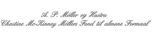 ap_moeller_og_hustru_chastine_mckinney_m