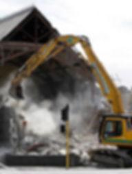 CandC Corporation Dallas Construction & Consultation Company