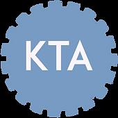 KTA Consult