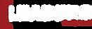 FunLeaders logo