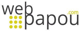 WebPapou