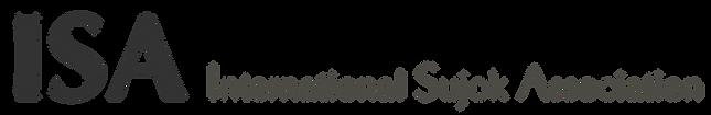 International Sujok Association