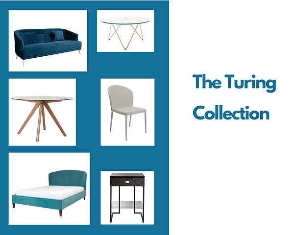 The Turing Collection.png