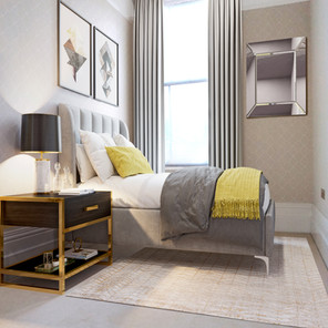 How Virtual Staging Adds Instant Value