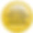 8-CHSSP-Logo-40-png_very small.png