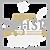 IAHSP EU Logo Transparent.png