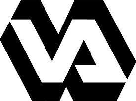 VA_logo.max-640x480.jpg
