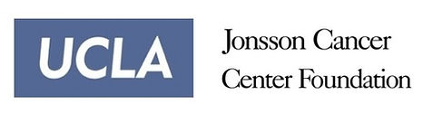 UCLA Jonsson Cancer Center Foundation