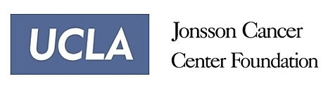 UCLA Jonsson Cancer Center Foundation