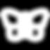 SFCS_logo3.png