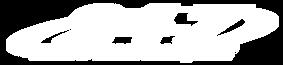 24-7 white logo edit.png