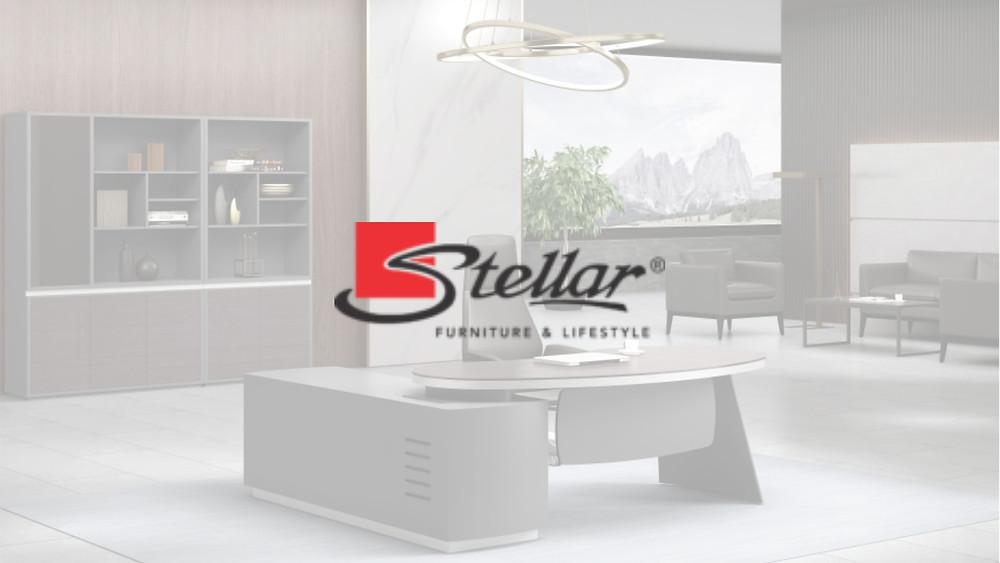 stellar-office-furniture-manufacture
