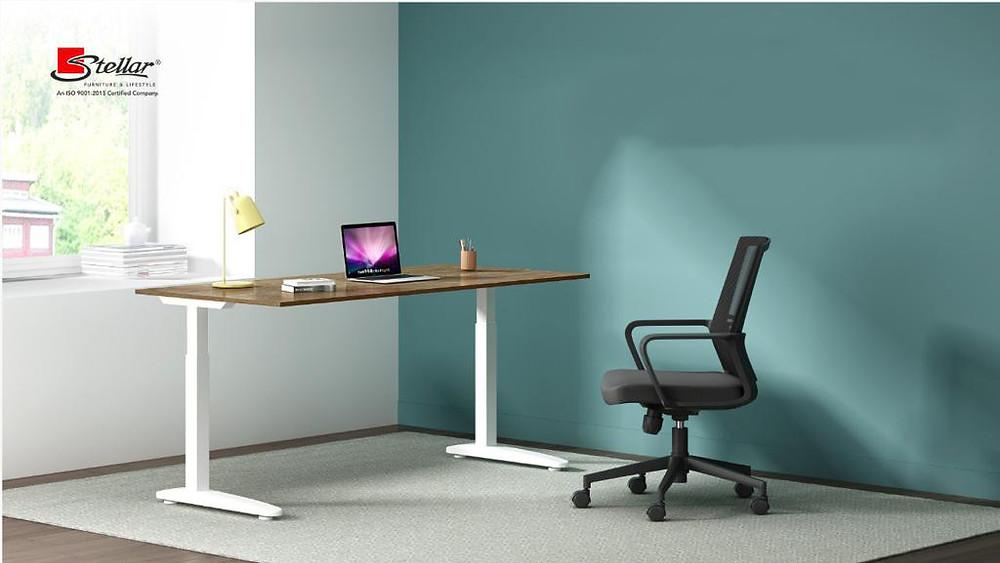 stellar-work-from-home-furniture