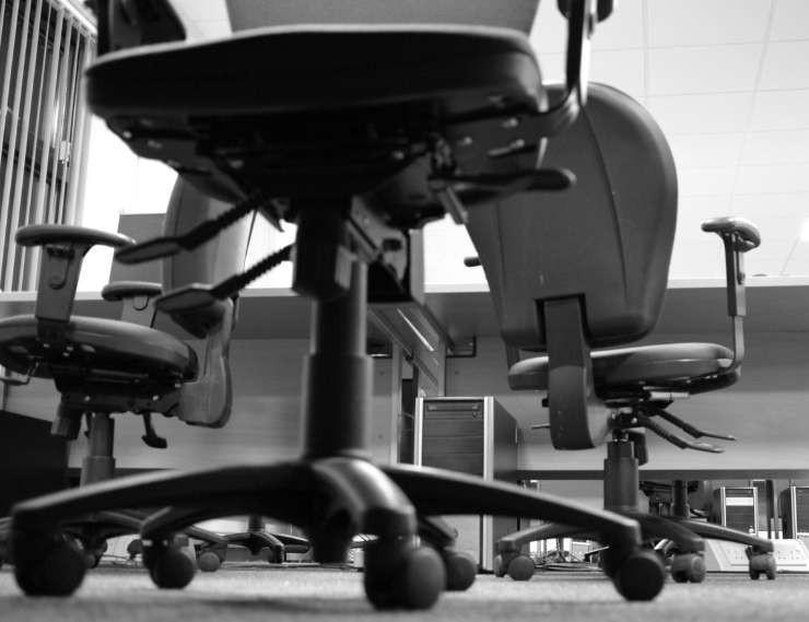 gasliftcylinder officechair pneumaticlift