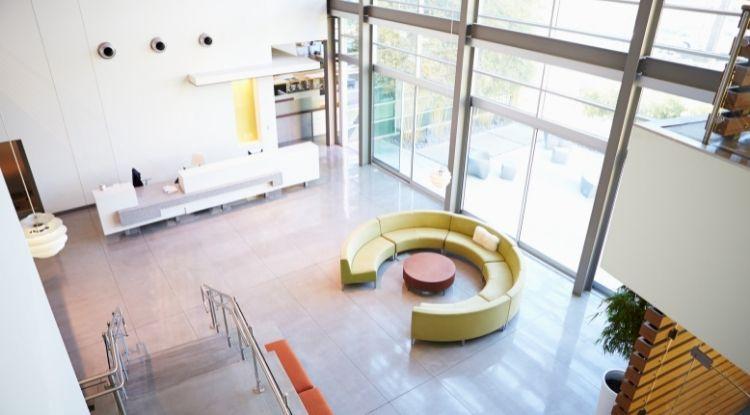 stellar-office-reception-furniture