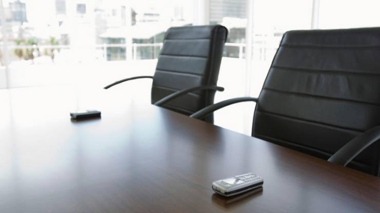 leather veganleather office chair stellar