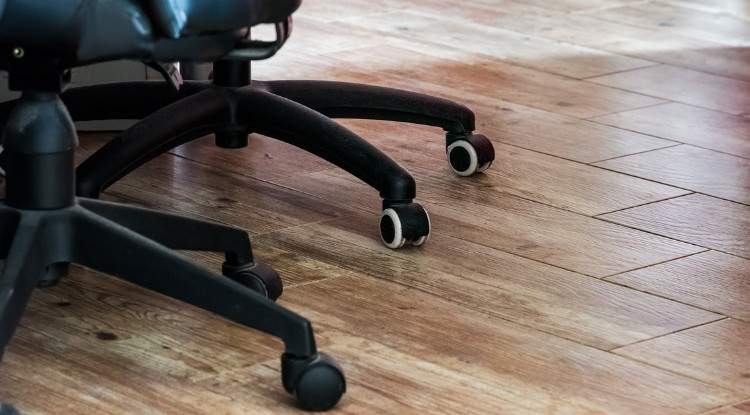 stellar officechair castor wheels