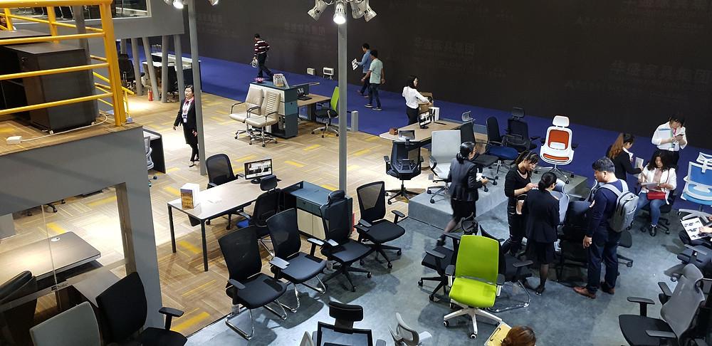 stellar-office-furniture-exhibition-ciff