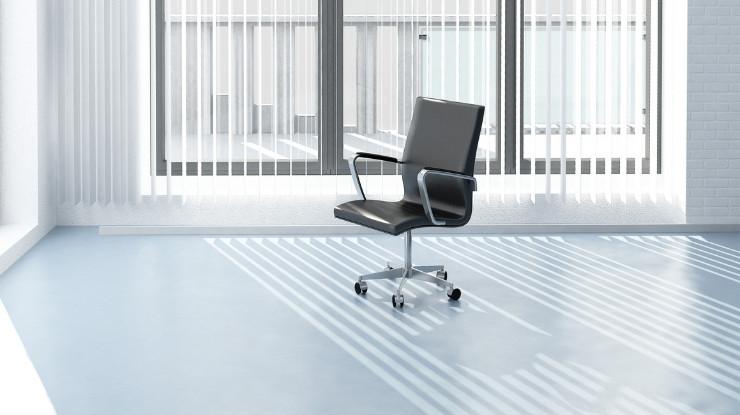 officechair stellar