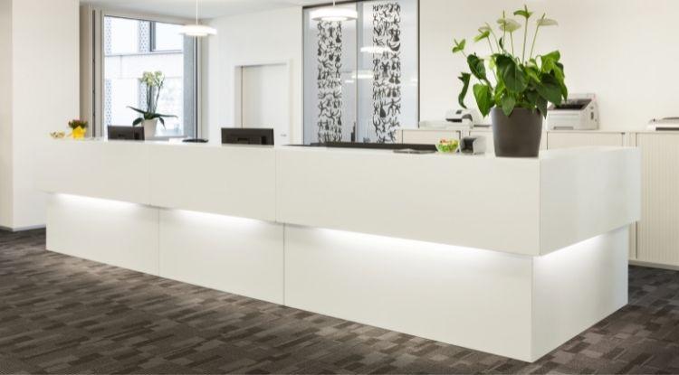 stellar-reception-desk-aesthetics