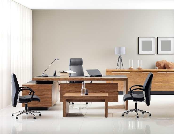latestdesignchair officechair