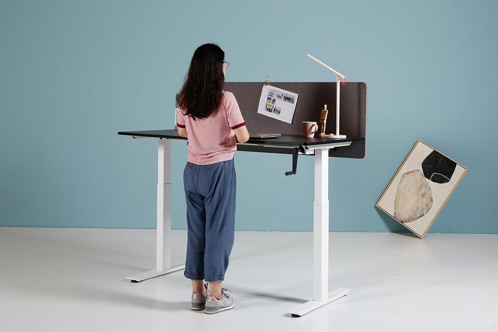 stellar-sit-stand-desk