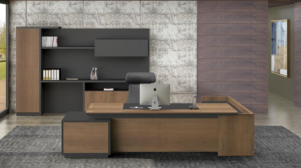 stellar-office-furniture